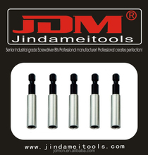 magnetic insert bit holder with high quality