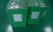 Single electric vehicle car battery 3.2V 270Ah 300Ah Battery
