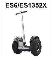 Новые продукты хэллоуин костюмы 2 колеса hoverboard электрический скейтборд макс подняться 45 град.