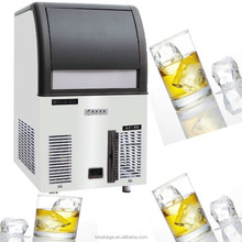 Famouse Ice Making Machines /Ice Maker/ Ice Machines Factory In China