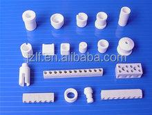 Zirconia Ceramic Tube, Zirconium tube
