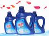 /product-gs/large-scale-automatic-machine-liquid-detergent-ck45-chemical-composition-60314269724.html