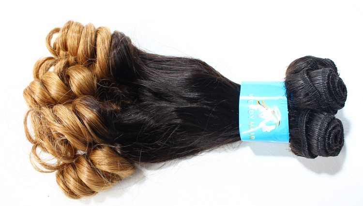 Permanent Hair Extensions Cost In India 113