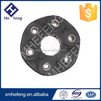 Durable auto part 210 411 0415 210 410 0315 W203 W210 for BENZ