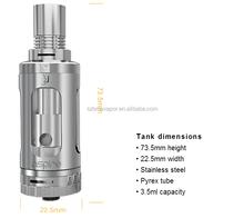 Cigarrillos e 2015 nuevo Sub Ohm Tank Aspire Triton Tank Aspire esp 30 w, Aspire atlantis mega + Aspire premium kit / mini nautilus