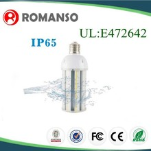 express led light bulbs 12w-150w IP65 ebay europe all product