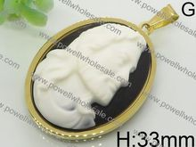 fashionable jewelry free sample and shipping jewelry 2015 pressed flower pendant s