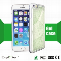 Most popular new style china new production mobile phone covers