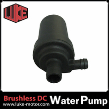 LKS39-09 12 Volt Submersible Water Pump with Three-phase Controller