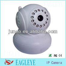 network camera module