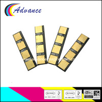 Toner Chip, Cartridge Chip compatible for Samsung CLP321 CLP-321 CLP 321 CLP326 CLP-326 CLX3180 CLX-3180 CLX3185 CLX3186