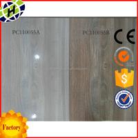 Manufacturing Kitchen 250x400mm ceramic tiles saudi arabia