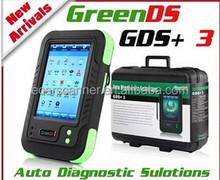 High quality Diesel car diagnostic machine tool auto diagnostic scanner