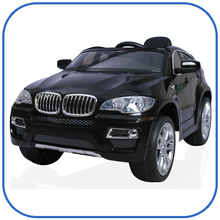 The hottest Baby Car with opening doors Ride on Car for kids to drive Battery cars for Children with license