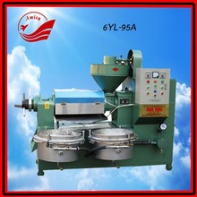 Oil Mill Machinery Prices|Peanut/Sesame/Palm/Olive/Coconut/Cotton Seed Oil Mill