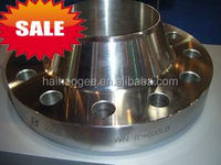 carbon steel,stainless steel,alloy steel Material and ASME Standard astm a105n Insulating flanges