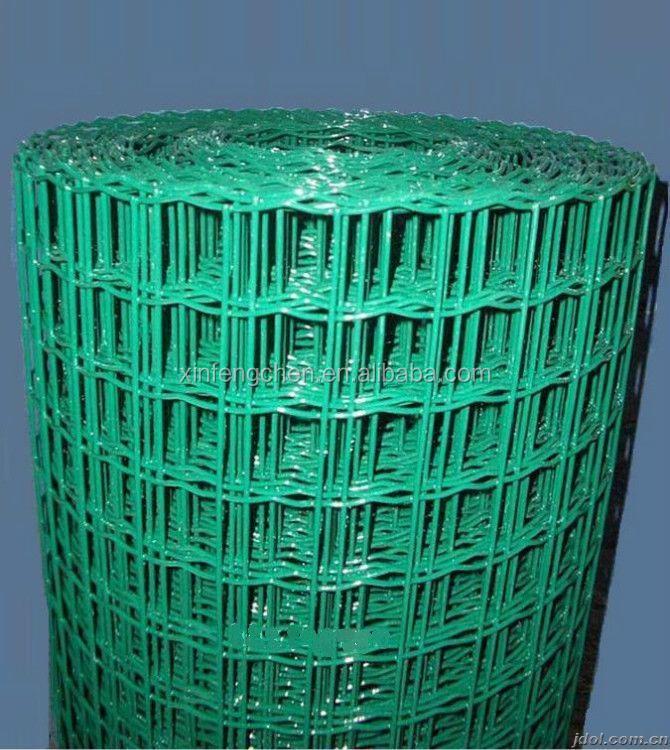 wire mesh panel  (4).jpg