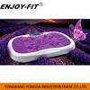 2015 new MP3 music function crazy fit massage confidence fitness fit massage
