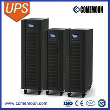 online ups transformer 50kva ups 110v 220v