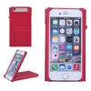 In Stock new product hard case for iPhone 6 Plus with Concise Style