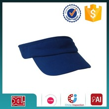 Wholesale china products wholesale visor cap