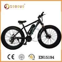 chinese big power electric motorcycle for sale
