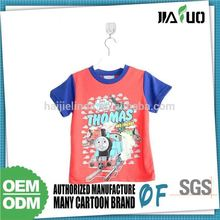 Top10 Best Selling Best Quality Yiwu Children Clothes