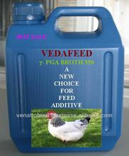 2014 Hot Sale! VEDAFEED ADDITIVE for animals Growing