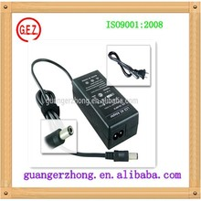 24v 2a ac adapter