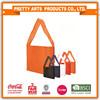 sling non woven bag