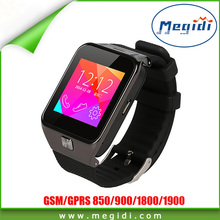 Smart Watch Bluetooth Phone SIM card support 240*240 Touch Screen China Smart Watch Phone Hot Wholesale Smart Watch Mobile Phone