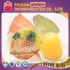 Mini Jelly Nata De Coco Konjac Jelly with real fruit flavors