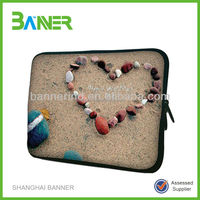 Notebook Computer Case Briefcase Carrying Bag Good Quality Tablet Bag