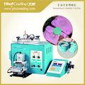Máquina de inyección de cera y máquinas de joyería, cera del inyector ,maquinaria Joyería