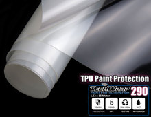 Only High Quality Easy Apply Car Protection Film