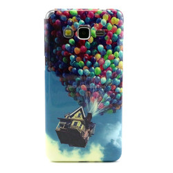 Cheap mobile phone case for samsung g530/cell phone cover case/tpu cell phone case for samsung g530