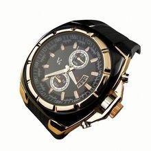 las mujeres reloj de cuarzo reloj reloj mecánico