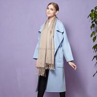 women long coat turkey ,prince style coat