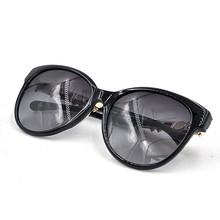 Custom logo printed lenses sunglasses wholesale fashionable sunglasses