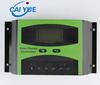 LD2430S, PV Solar charge controller, 12V/24V , 30A