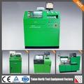 Common rail simulator diesel buse d'injection diesel testeur de pompe