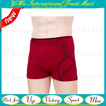 mens modal underwear photos,images & pictures - A large number of high-definition images from Alibaba - 웹
