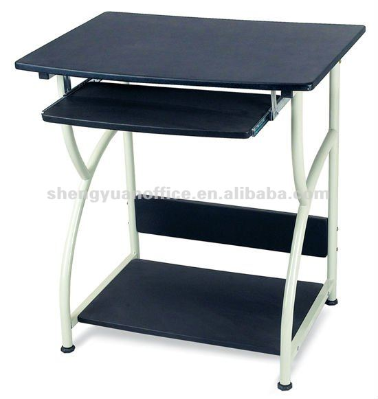 Simple Study Table : ... Study Table,Wooden Study Table,Study Table With Simple Designs Product