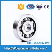 deep groove ball bearing F4-10