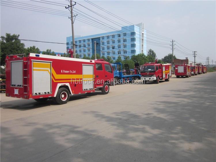fire fighting truck 06.jpg