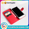 hot selling 100% fit wholesale price mobile cell phone flip cover case