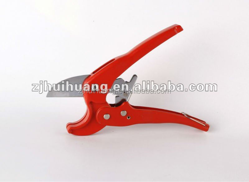 Hand tools portable plastic ppr pipe cutter buy