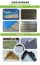 Hot Sale Top Quality Best Price ,Made In China Carbon Crystal Electric Heat Painting