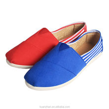 top brand casual shoes wholesale