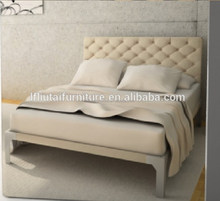Furniture prices ikea bedroom/furniture bedroom sets with prices